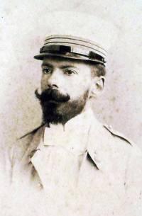 José Cuenca Cuenca