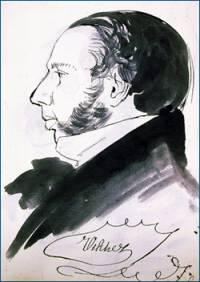 Miguel Pineda Montón