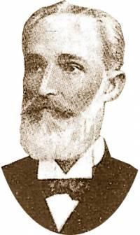 Alejo García Moreno