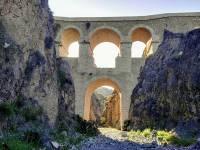 La Puente. Fotografía de Patrimonio Almeriense pueblo a pueblo
