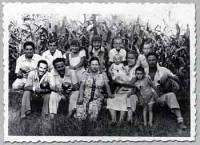 Fiestas de San Juan. Fotografía del eco de Alhama
