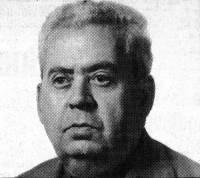 José Ángel Tapia Garrido