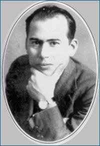 Ángel Ortiz de Villajos