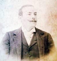 Antonio Cuenca Cuenca