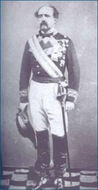 Enrique Segado Medina