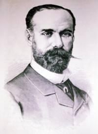 Federico Luque Velázquez