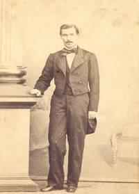 Fernando Roda González