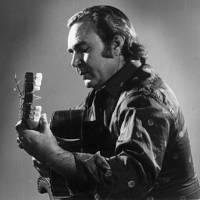 José Fernández Campos