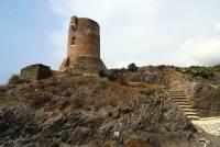 Torre de Guainos