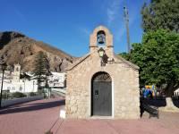 Ermita de las Ánimas