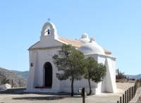 Ermita Santo Cristo