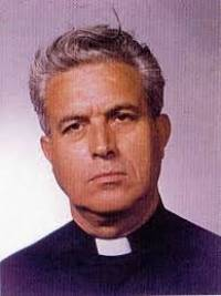 Bartolomé Marín Fernández