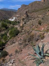 Darrícal. Fotografía de Wikipedia