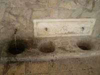 Fuente de Alcudia. Fotografía de Ayuntamiento de Alcudia de Monteagud