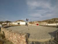 Era de Alhabia. Fotografía de Patrimonio almeriense pueblo a pueblo