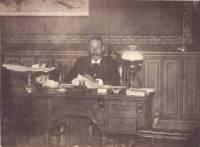 Pío Wandosell Gil. Fotografía de Región de Murcia Digital